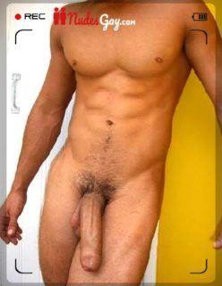 Fotos de Picas de Novinhos Gay