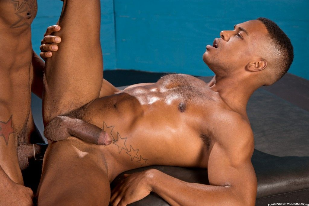 mature and young gay videos