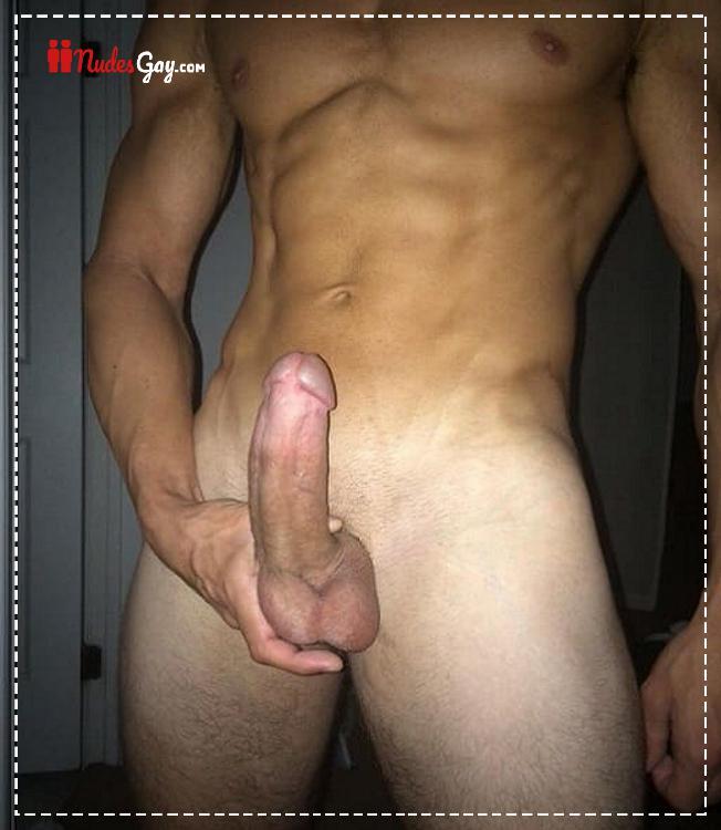 from Layton gay brazil homen nude