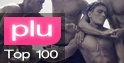 PLU Top 100 Gay Blogs