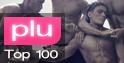 PLU Top 100 Gay Blogs