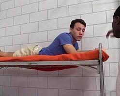 Contos gays novinho dando pro colega de cela na cadeia