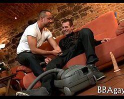 Kinguys videos HD de homens fazendo sexo gay