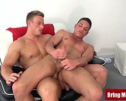 Xxxvideos aquairum gays musuclosos fazendo sexo
