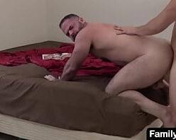 Contos eróticos incesto tio dando pro sobrinho