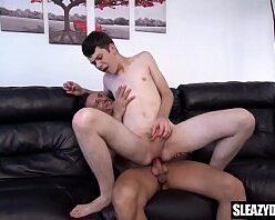 Videos contos eróticos hétero enrabando o vizinho gay
