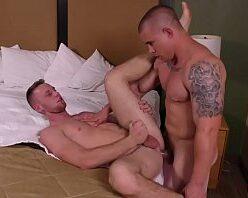 Vídeos porn gay dando a bunda de pau mole