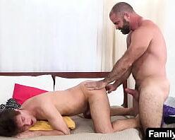 Contos gays tio comendo cu de sobrinho assanhado