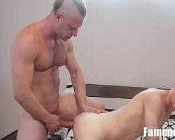 Contos eróticos tio comendo cu do sobrinho gay